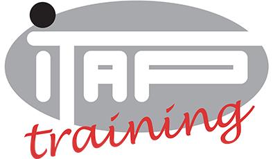 ITap Solutions Ltd